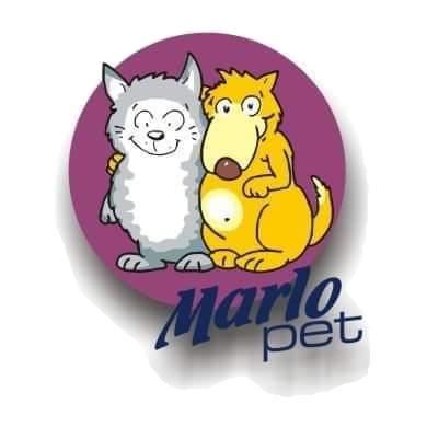 Marlo Pet